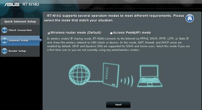 asus rt n14u rh foxnetlab com asus rt-n66u manual asus rt-n66u firmware restoration tool