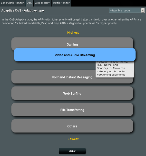 asus router rt ac87u manual